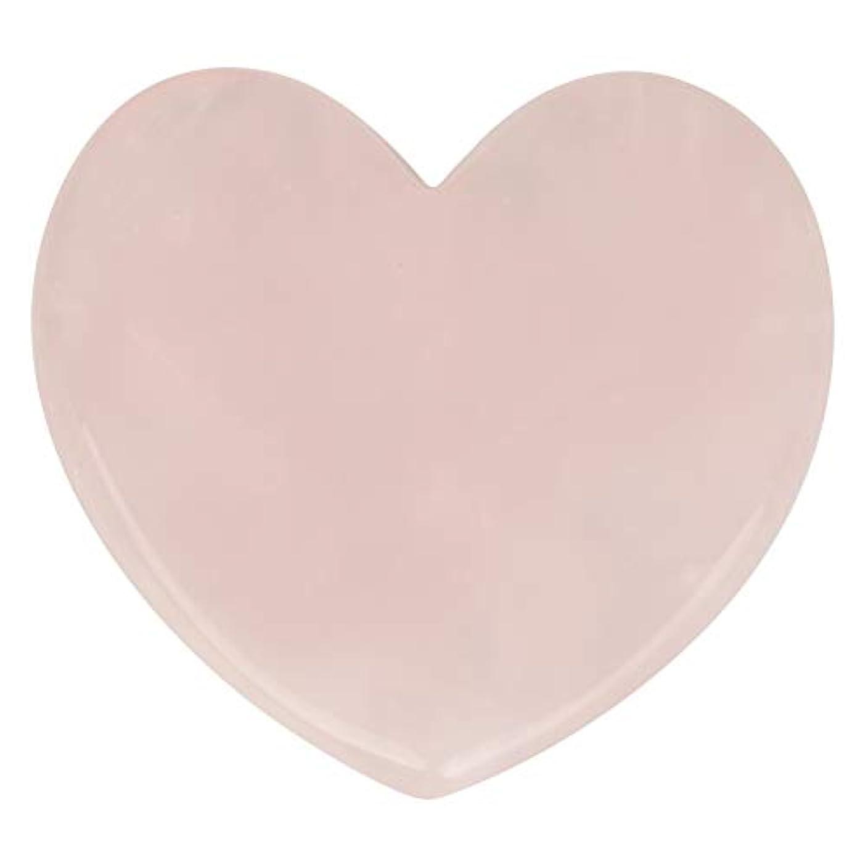 調べるマスクモバイル美容ボード マッサージボード 美容スクレーパー SPA スパ エステ脂肪/しわ/浮腫み/ほうれい線/たるみ/血行刺激対応 美顔/美肌/美容ローラー メンズ男女両用 ギフト最適