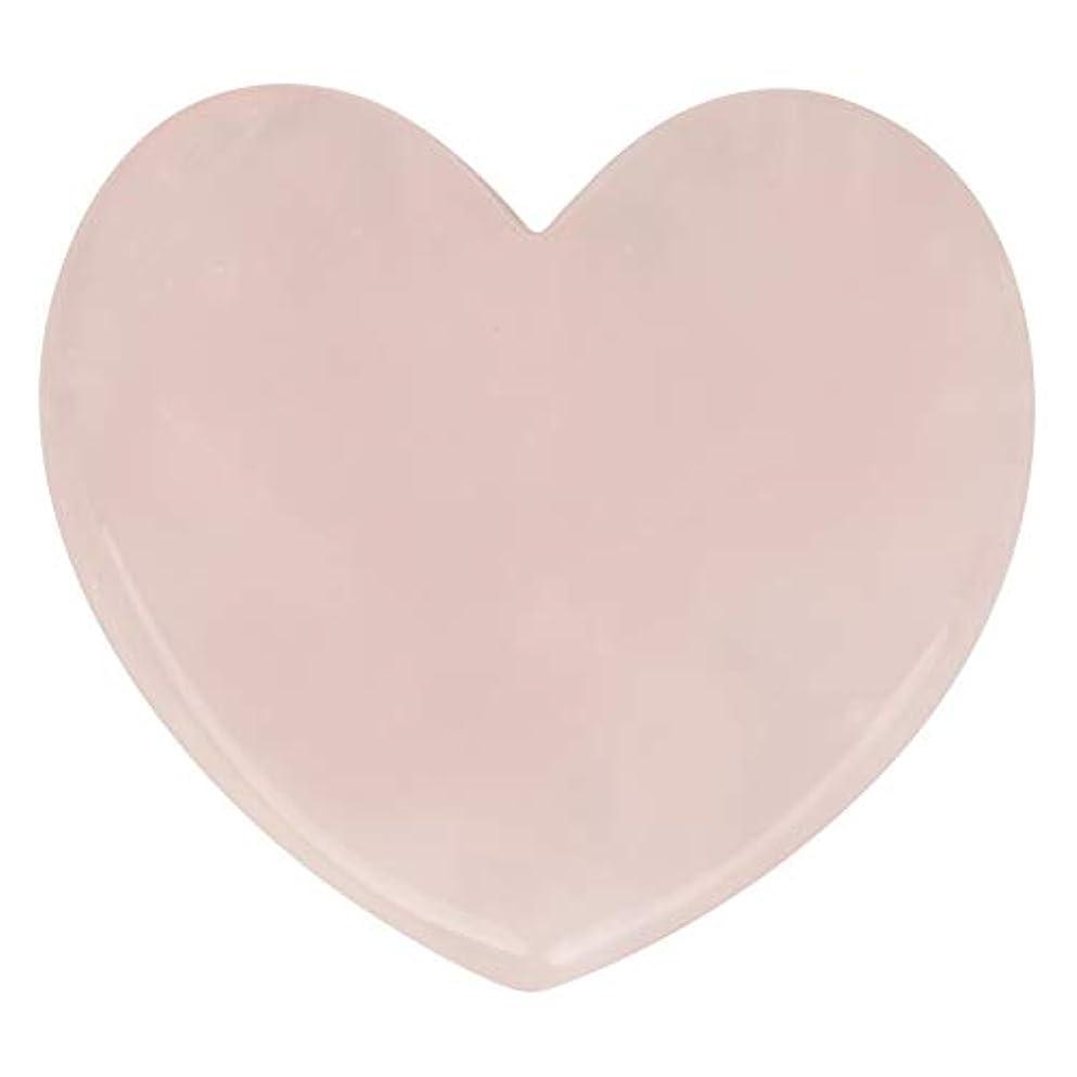 漂流奨励します拡大する美容ボード マッサージボード 美容スクレーパー SPA スパ エステ脂肪/しわ/浮腫み/ほうれい線/たるみ/血行刺激対応 美顔/美肌/美容ローラー メンズ男女両用 ギフト最適