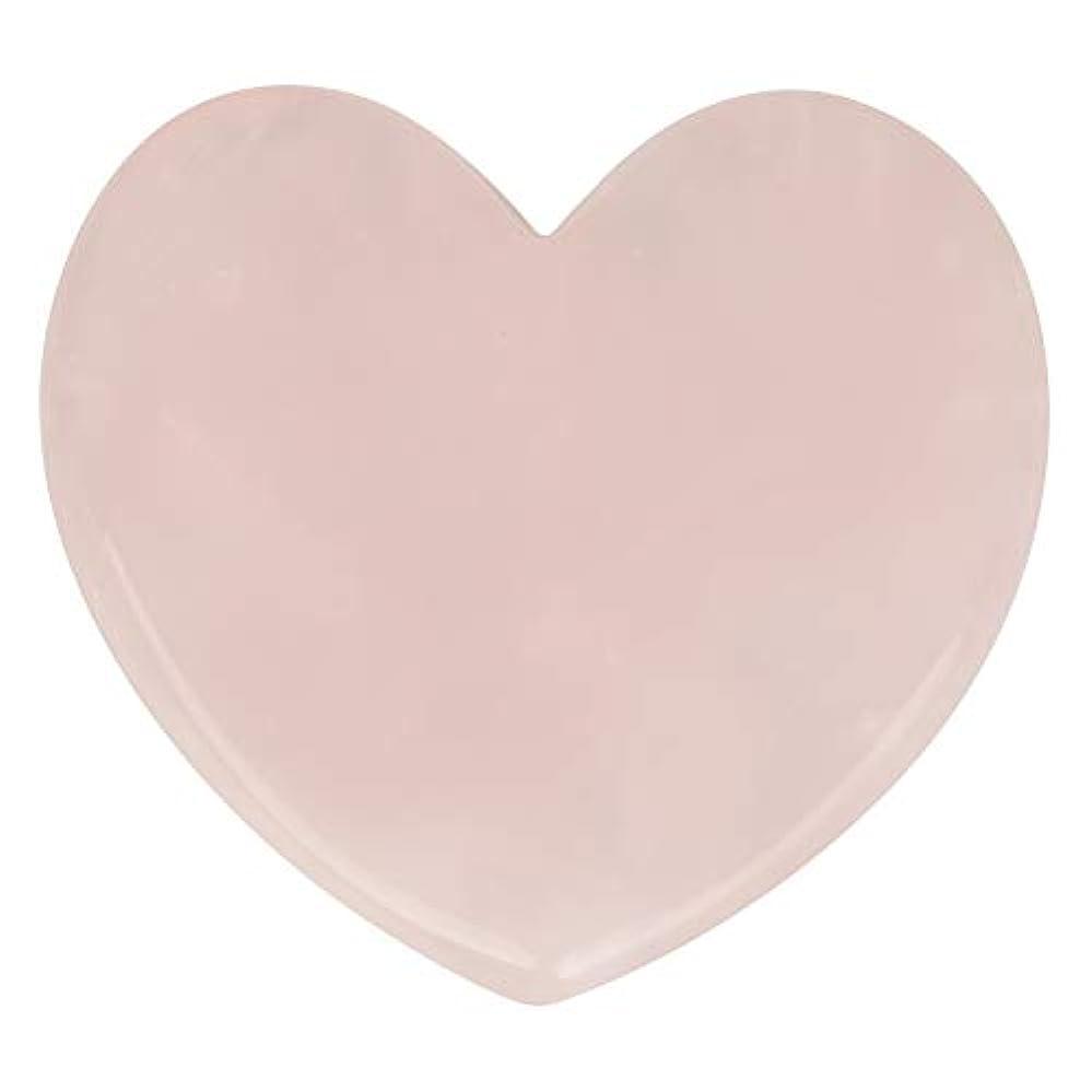 より良い三角形語美容ボード マッサージボード 美容スクレーパー SPA スパ エステ脂肪/しわ/浮腫み/ほうれい線/たるみ/血行刺激対応 美顔/美肌/美容ローラー メンズ男女両用 ギフト最適
