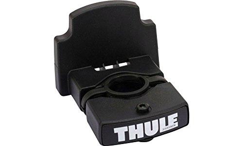 THULE(スーリー) チャイルドシート RIDEALONG クイックリリース ブラケット MINI用 021333 021333