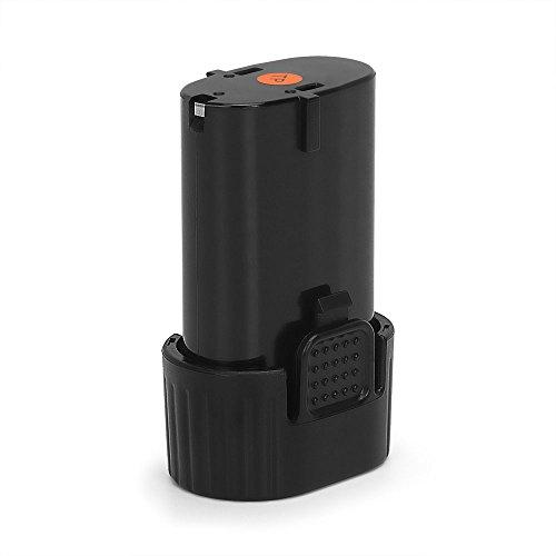 【POWERGIANT】増量 Makitaマキタ BL7010 2.0Ah 互換バッテリー 7.2V...