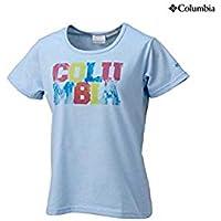 (コロンビア) Columbia ラグナデルインカウィメンズTシャツ