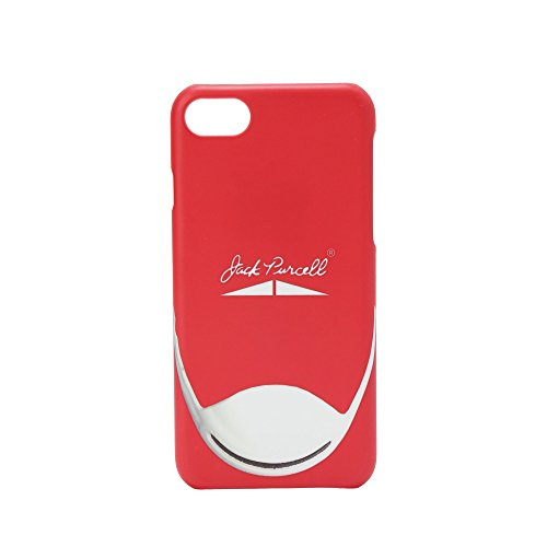 【CONVERSE SHELL PT CASE 】iPhon...