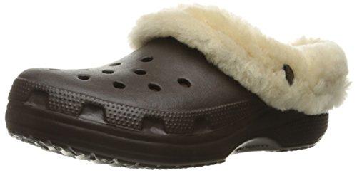 [クロックス] Crocs Classic Mammoth ...