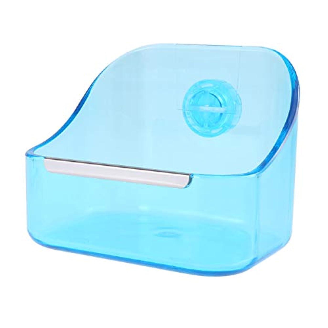 彼らのもの人気候補者POPETPOP クニックストレージ食品容器犬用小さなペットの餌箱