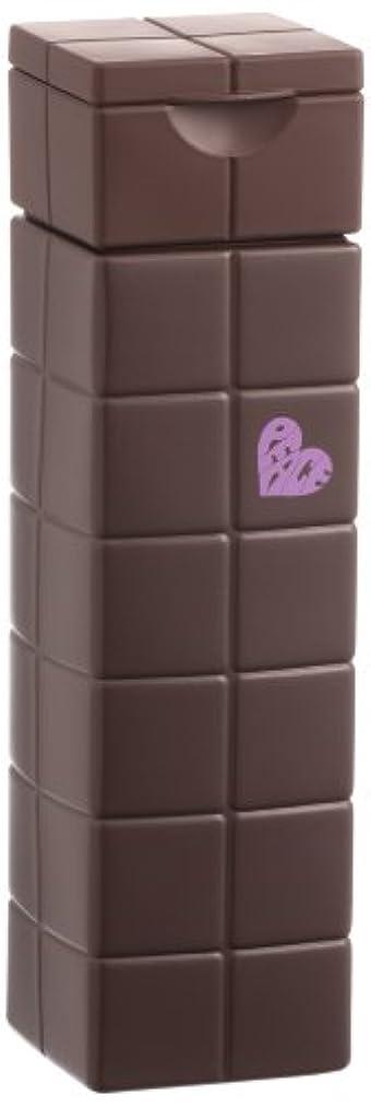 結婚した邪魔する心のこもったアリミノ ピース カールミルク チョコ 200mL