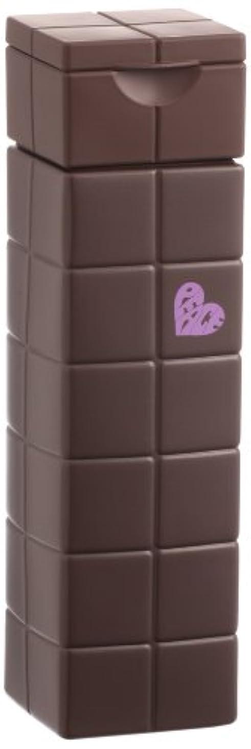 恵みに沿って照らすアリミノ ピース カールミルク チョコ 200mL