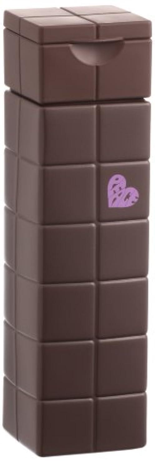 お母さん検査フェンスアリミノ ピース カールミルク チョコ 200mL