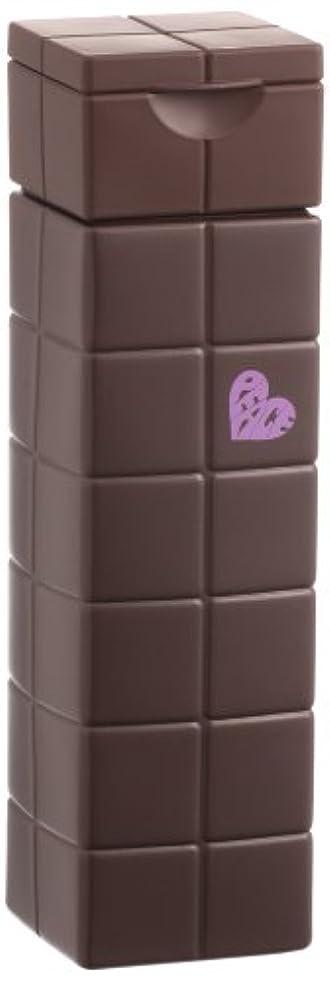 揃える一杯純度アリミノ ピース カールミルク チョコ 200mL