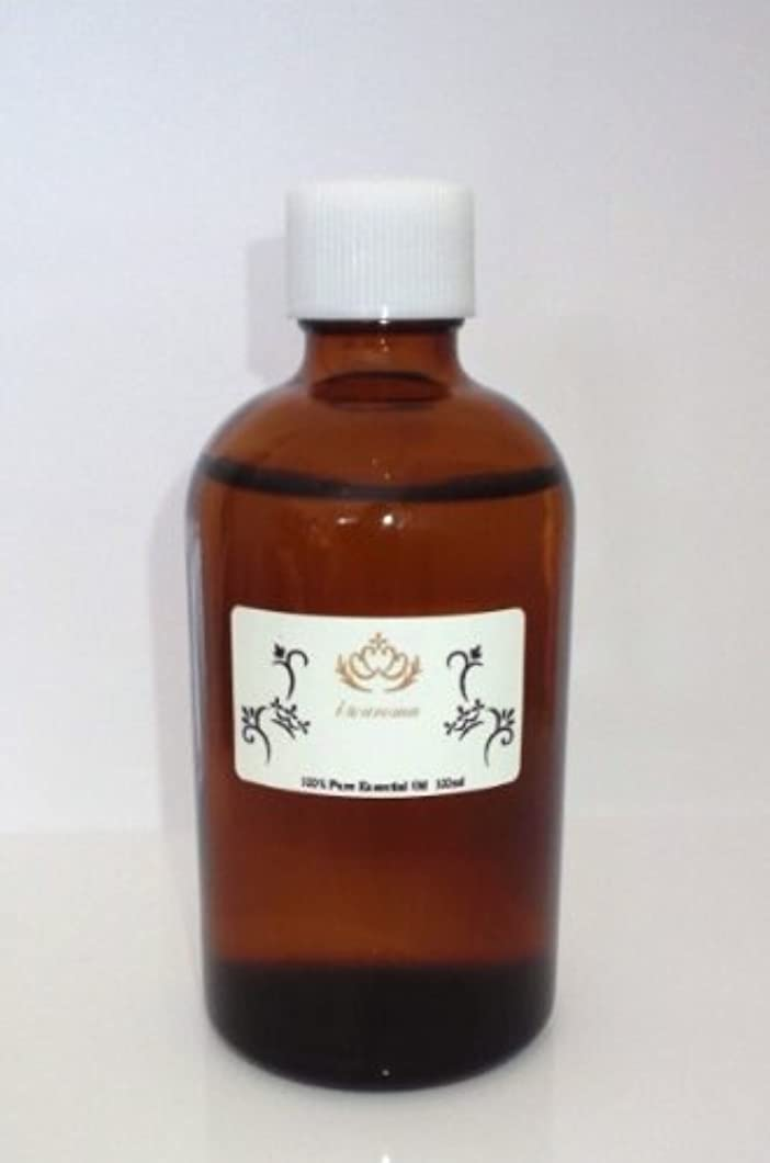 これまで十一悪魔i&aroma オリジナルブレンドオイル 【ミンティーハーブ】 (100ml)