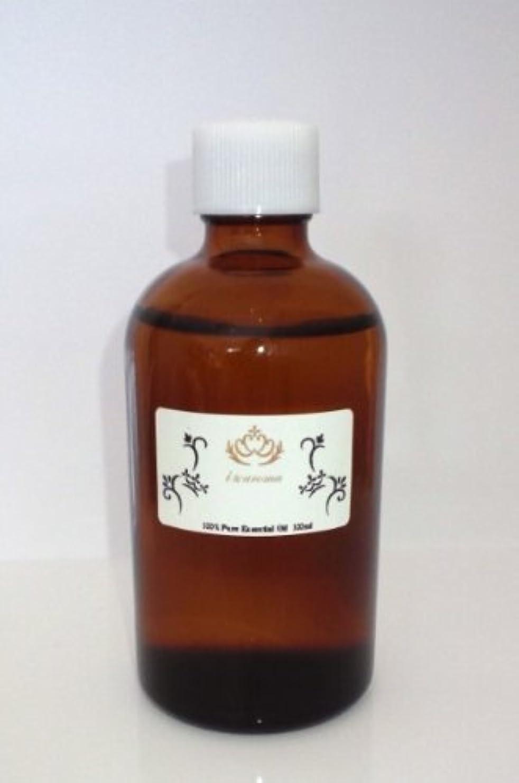 認知ヒステリック無許可i&aroma オリジナルブレンドオイル 【ウッディーオアシス】 (100ml)