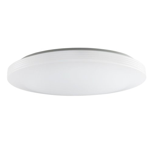 NEC LEDシーリングライト 調光タイプ (~8畳) HLDZB0849