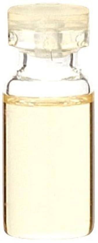 選出する渇き偽物生活の木 和精油 ヒノキ 100ml