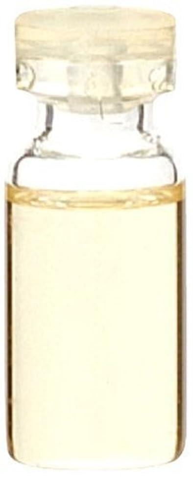 生活の木 和精油 ヒノキ 50ml