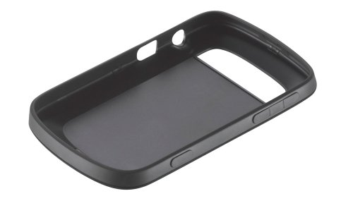BlackBerry ブラックベリーケース RIM ACC-38874-301 RIM Hardshell Case Black with Black ブラック