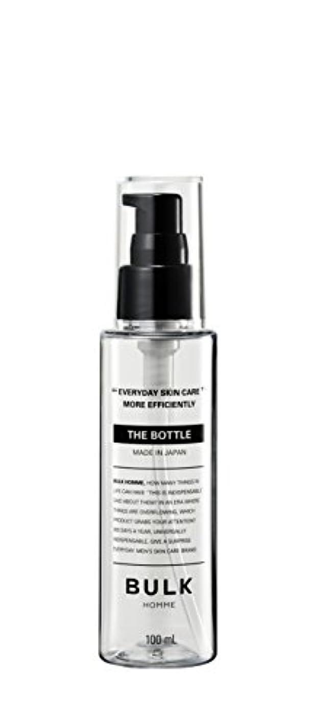 ブランデー相反する鎮静剤THE BOTTLE 100mL ザ ボトル