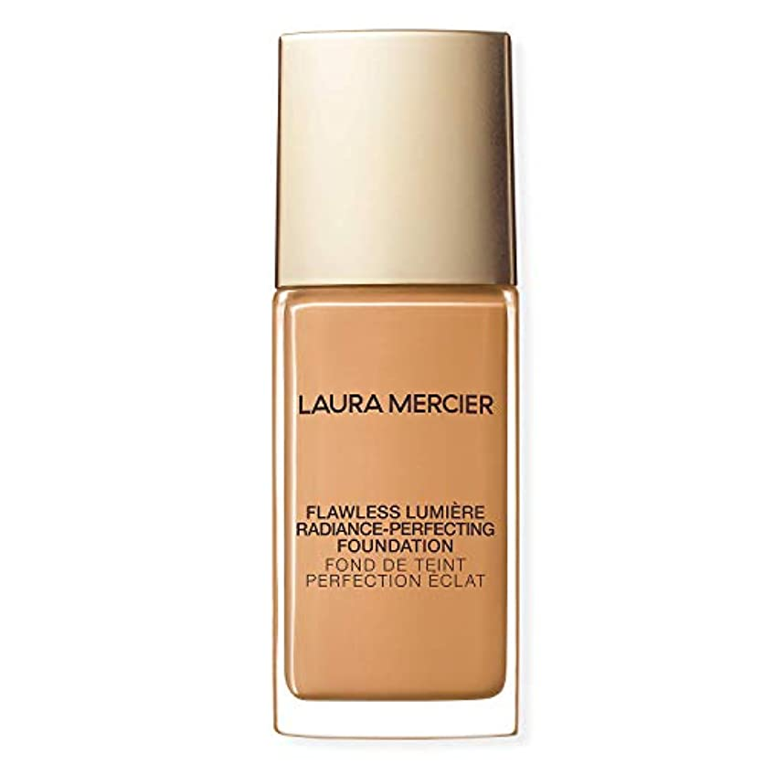 モンスター終点カウンターパートFlawless Lumiere Radiance-Perfecting Foundation - 2N2 Linen