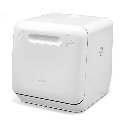 31BmuG7FqxL - 家事時短に1番の家電は絶対食洗機!2人育児中 主婦のオススメ3選&動画付