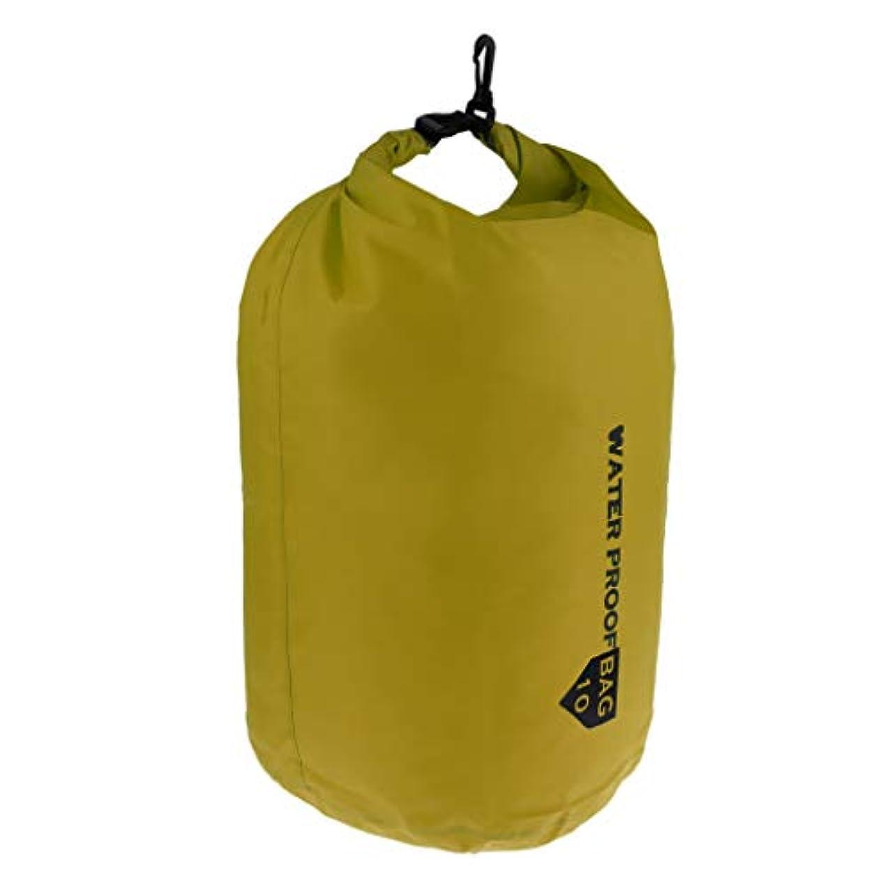 ナプキン被害者振動するFLAMEER カヤック用 ドライバッグ 圧縮バッグ