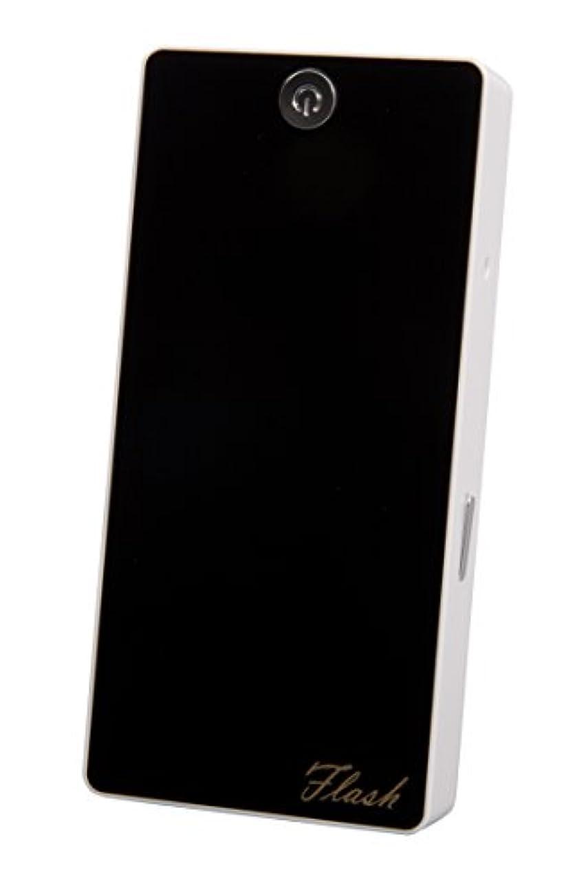 咽頭倉庫男性ヒートフラッシュデピ ブラック YMO-106