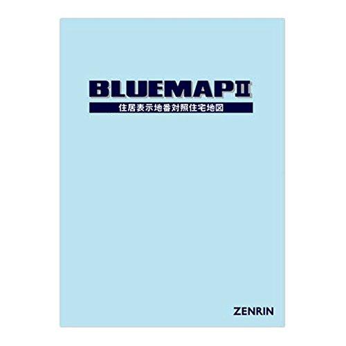 ゼンリン土地情報地図 ブルーマップ 埼玉県 戸田市 発行年月201609 11224040L