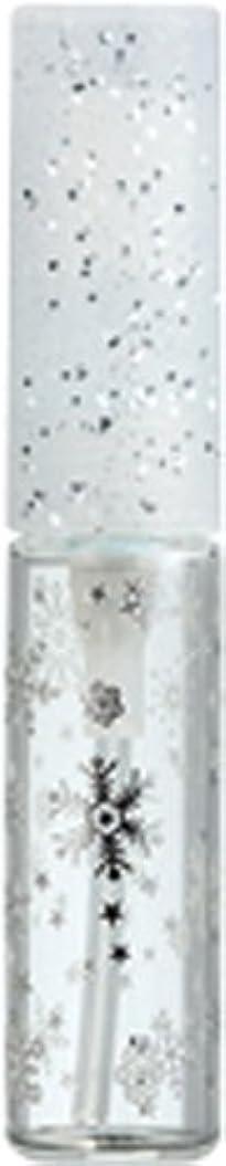 研磨テレビを見る市場50271 【ヤマダアトマイザー】 グラスアトマイザー プラスチックポンプ 柄 スノー