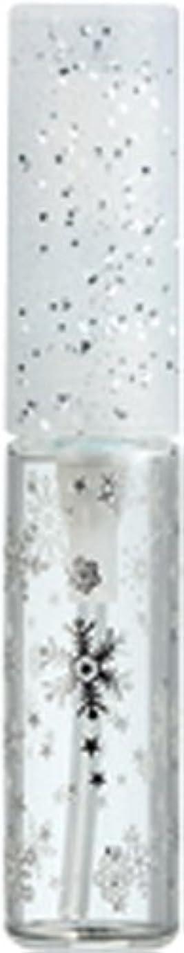 参加するマカダムトラフ50271 【ヤマダアトマイザー】 グラスアトマイザー プラスチックポンプ 柄 スノー