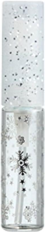 可能にするアンタゴニスト頑丈50271 【ヤマダアトマイザー】 グラスアトマイザー プラスチックポンプ 柄 スノー