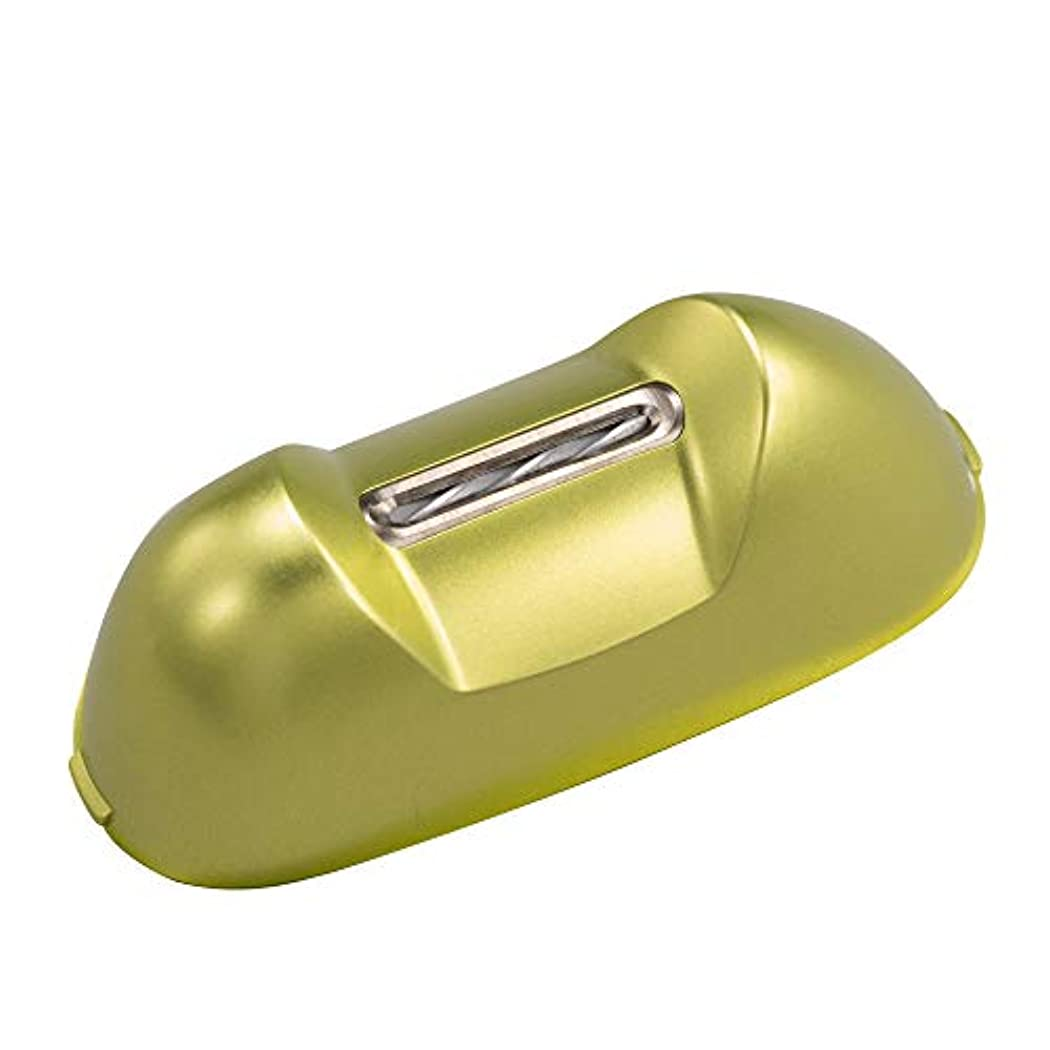 量ボトルネック法的マリン商事 電動爪削りLeaf 専用爪切りカッターヘッド 替刃 El-90165