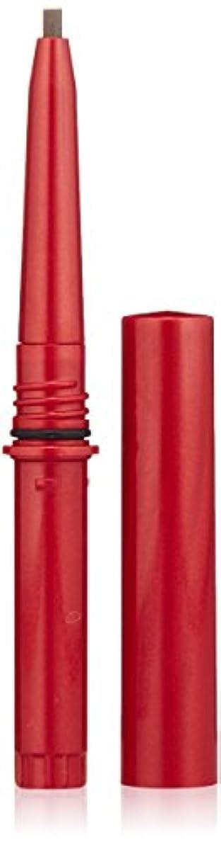致命的なツール小間パピリオ  ステイブロウ(落ちにくいアイブロウ) リフィル 002 チャコールブラウン