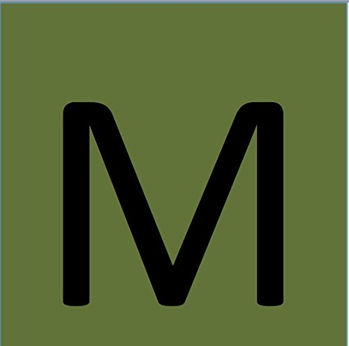 Next house 3色 3サイズ から選べる レディース セットアップ ジャージ スウェット ルーム ウェア 上下セット (07: グリーン Mサイズ)