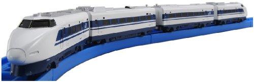 プラレール アドバンス AS-12 100系新幹線