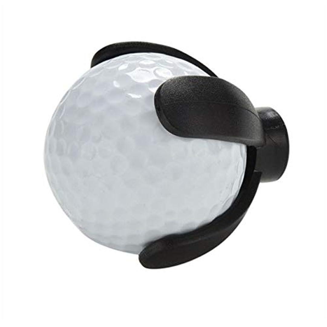 破壊する今日ただやる1PC新しいゴルフボールツールゴルフ花びらボールを??ピックアップピックアップパタープロフェッショナルアクセサリを