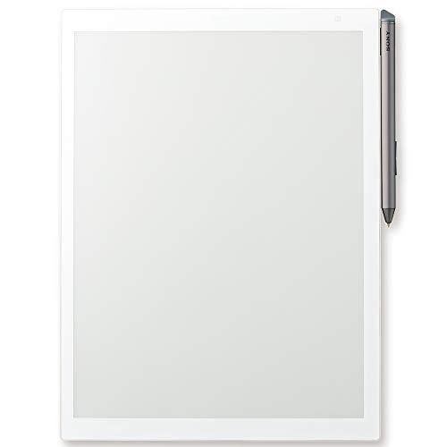 ソニー SONY デジタルペーパー (A4サイズ) DPT-RP1 [国内正規品]
