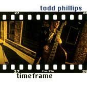 Timeframe by Todd Phillips (1995-05-03)
