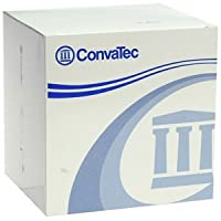 CONVATEC SQUIBB 404594 DURA WAFER 10/BOX 2.25 by INDEPENDENCE MEDICAL**** by ConvaTec