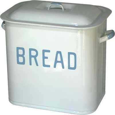 AXCIS(アクシス)ホームステッド(Homestead) ブレッド缶