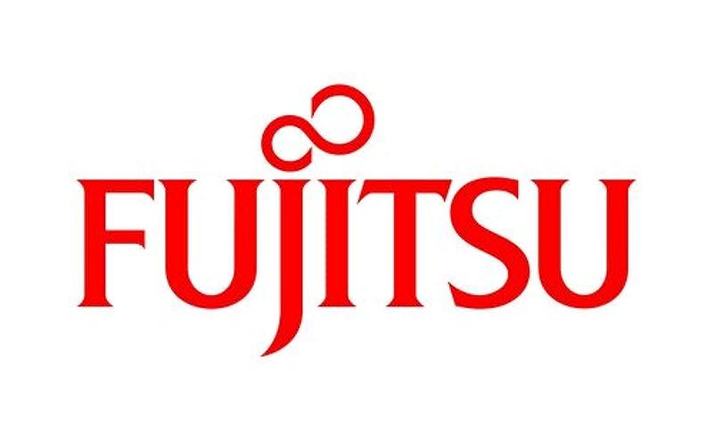 分離存在するフラッシュのように素早くSparepart : Fujitsuプーリ、ca04315-z700