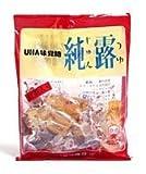 UHA味覚糖 純露 120g