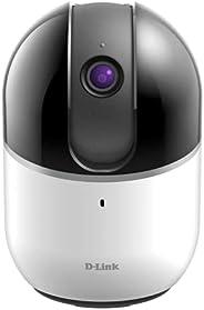 D-Link Australia DCS-8515LH HD Pan and Tilt Wi-Fi Camera