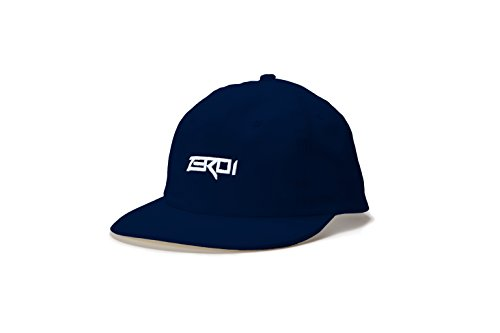 ZEROi キャップ 骨伝導スピーカー内蔵 Bluetooth メンズ レディース スポーツ ランニング サイクリング ジ...