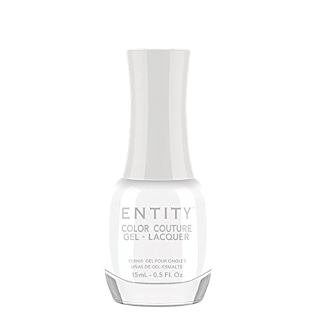 Entity Color Couture Gel-Lacquer - Spotlight - 15 ml/0.5 oz