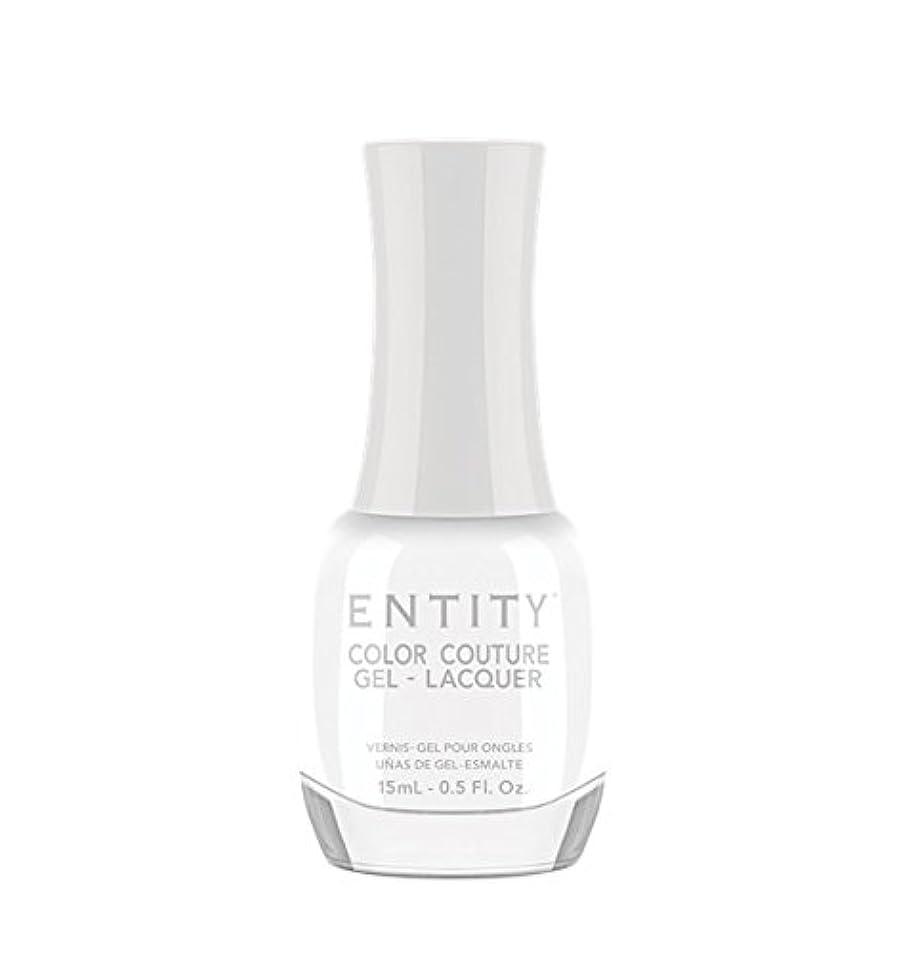 ライン出来事皮肉なEntity Color Couture Gel-Lacquer - Spotlight - 15 ml/0.5 oz