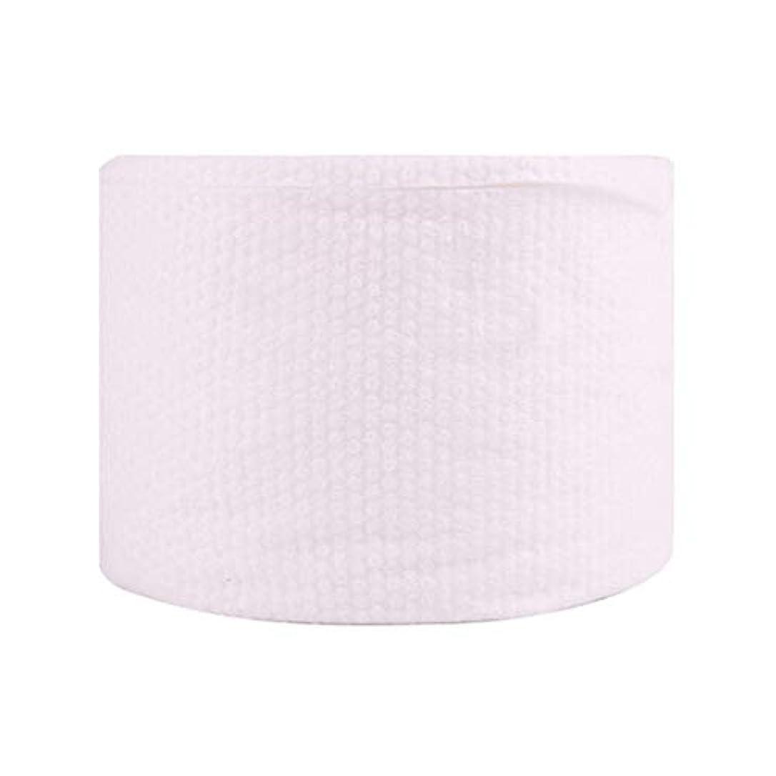 振る舞う策定する私たちのSODIAL 使い捨てフェイスタオル化粧拭き取り綿パッド メイク落としパッド ソフトパッド化粧品 フェイスマスククレンジングケアフェイシャルナプキン