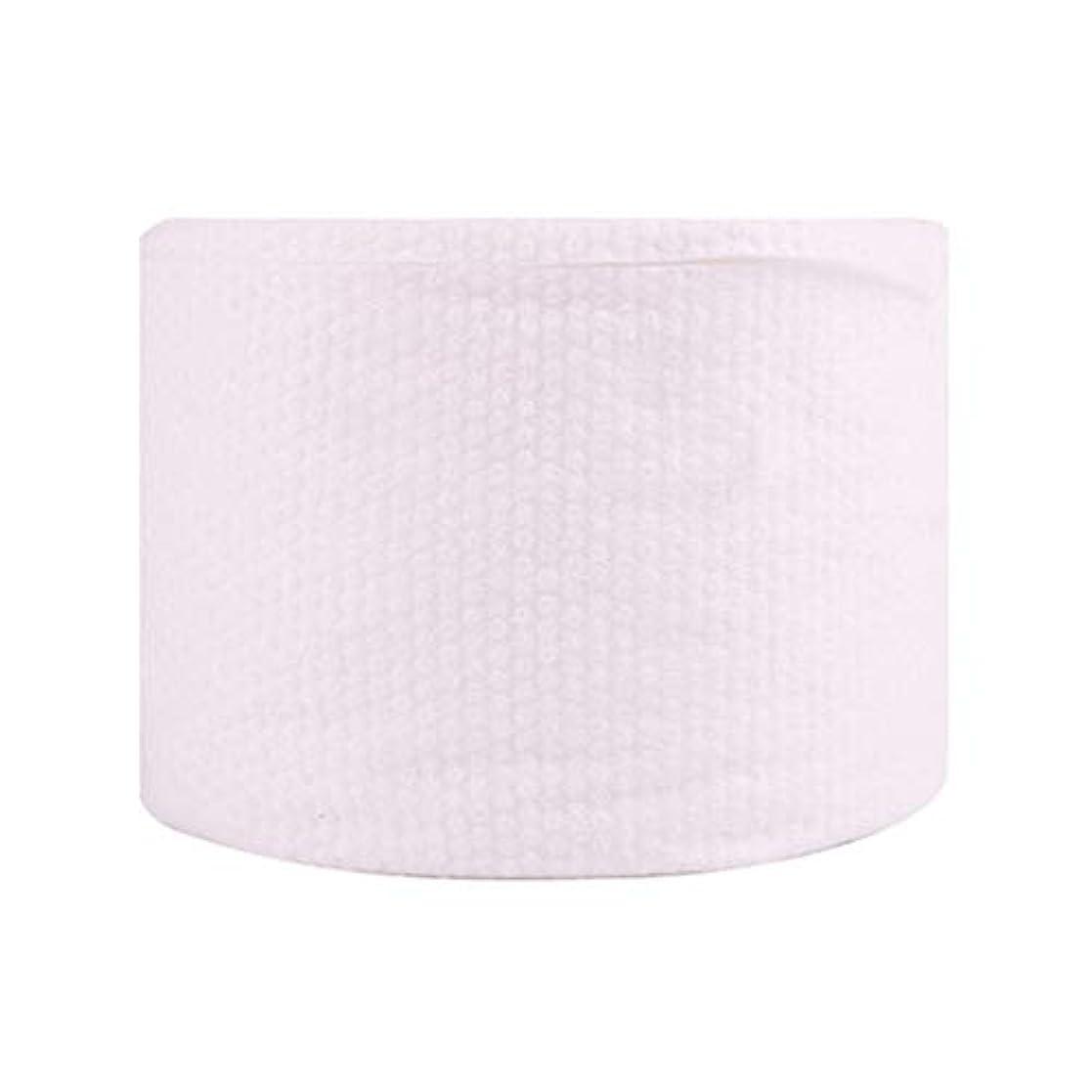 典型的な分析的独立してSODIAL 使い捨てフェイスタオル化粧拭き取り綿パッド メイク落としパッド ソフトパッド化粧品 フェイスマスククレンジングケアフェイシャルナプキン