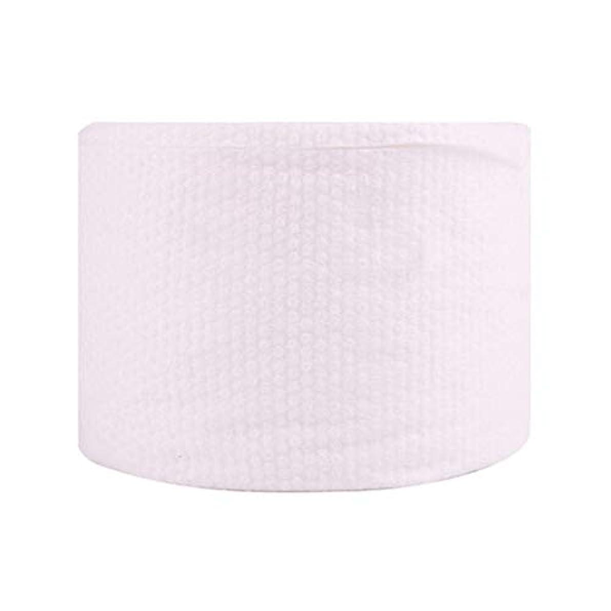 威する非アクティブかび臭いCUHAWUDBA 使い捨てフェイスタオル化粧拭き取り綿パッド メイク落としパッド ソフトパッド化粧品 フェイスマスククレンジングケアフェイシャルナプキン