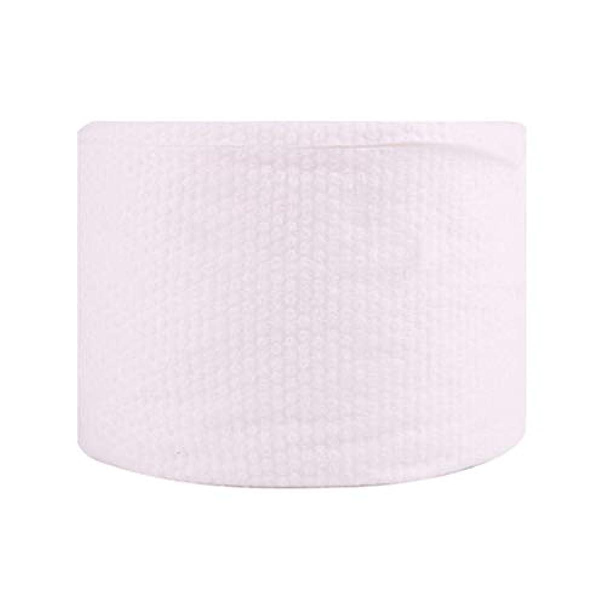 ベリー応用ひそかにSODIAL 使い捨てフェイスタオル化粧拭き取り綿パッド メイク落としパッド ソフトパッド化粧品 フェイスマスククレンジングケアフェイシャルナプキン