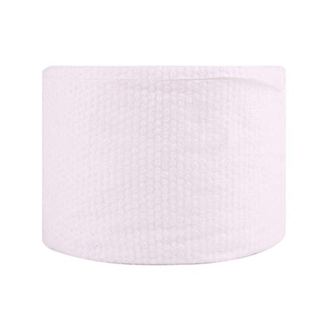 免疫娘寝室を掃除するSODIAL 使い捨てフェイスタオル化粧拭き取り綿パッド メイク落としパッド ソフトパッド化粧品 フェイスマスククレンジングケアフェイシャルナプキン