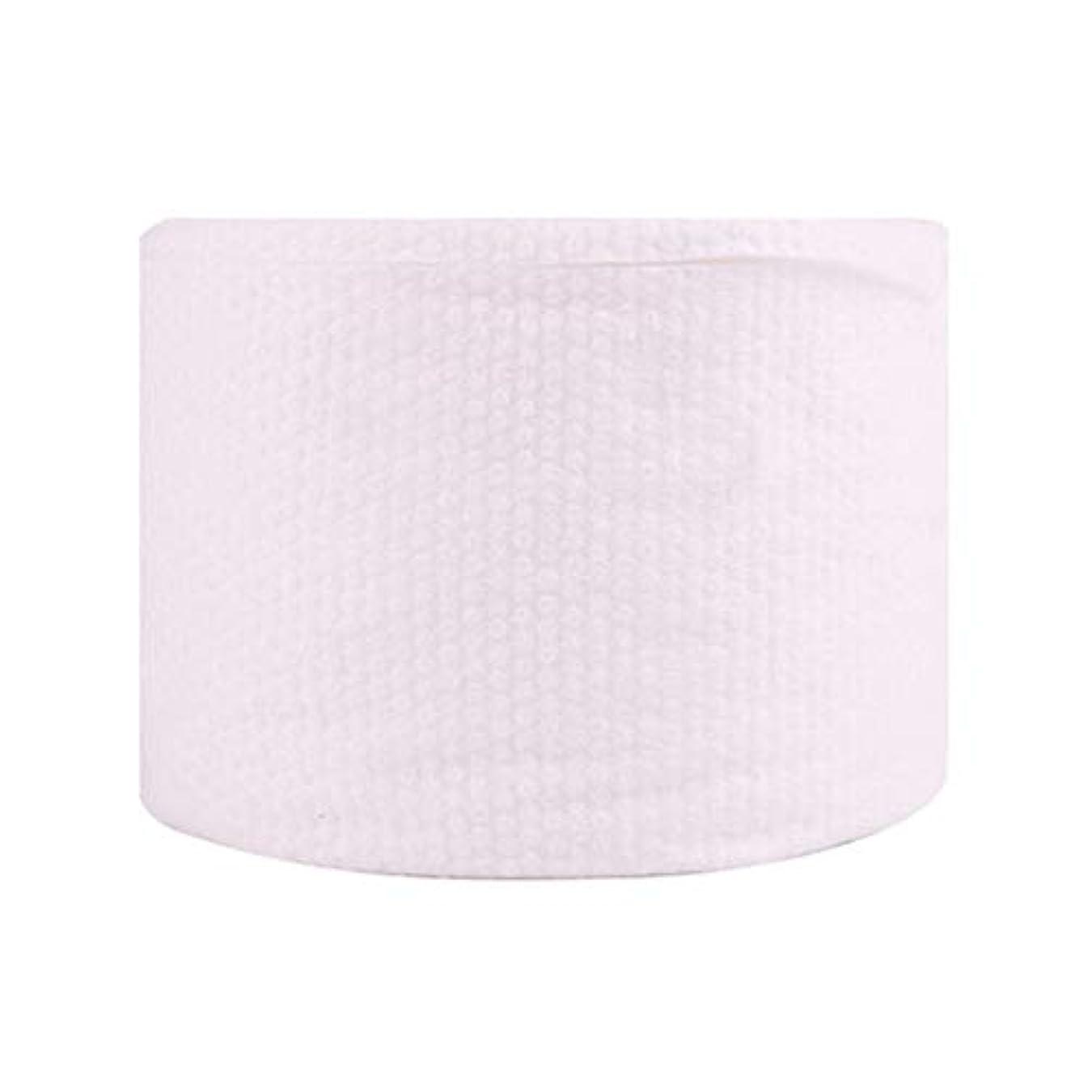 軽減するバブルネズミTOOGOO 使い捨てフェイスタオル化粧拭き取り綿パッド メイク落としパッド ソフトパッド化粧品 フェイスマスククレンジングケアフェイシャルナプキン