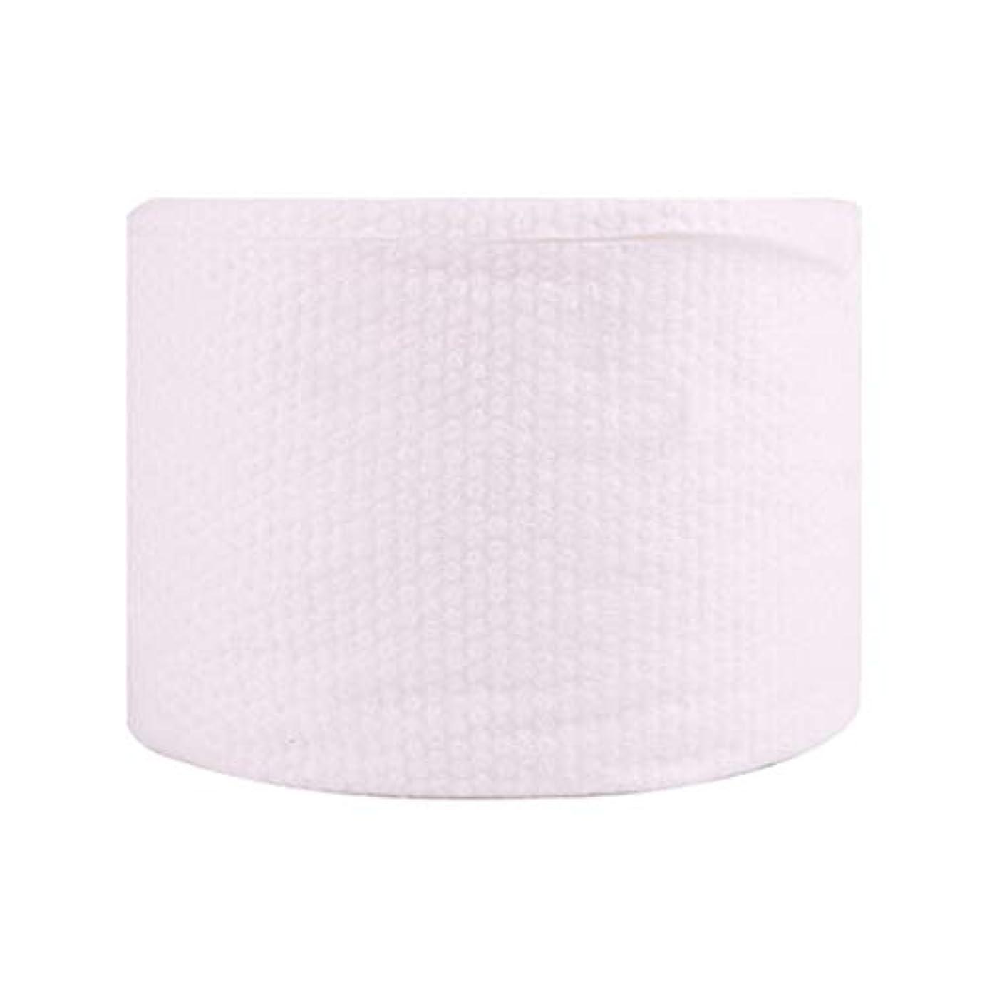 塊意気揚々オーブンCUHAWUDBA 使い捨てフェイスタオル化粧拭き取り綿パッド メイク落としパッド ソフトパッド化粧品 フェイスマスククレンジングケアフェイシャルナプキン